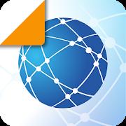 App blazeHUB APK for Windows Phone