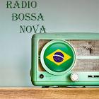 Radio Bossa Nova Jazz Brasil icon