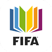 The FIFA Weekly (Smartphones)