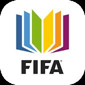 The FIFA Weekly (Smartphones)