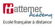 logo Hattemer
