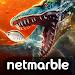 FishingStrike icon