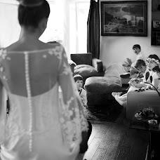 Wedding photographer Antonio Carneroli (AntonioCarneroli). Photo of 29.03.2017