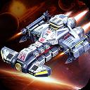 StarFleet Commander 1.2.2