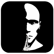 Squealock - Stealth Messenger 9.0 Icon