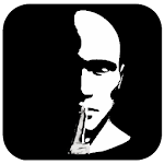 Squealock Crypto - Secure Messenger Icon