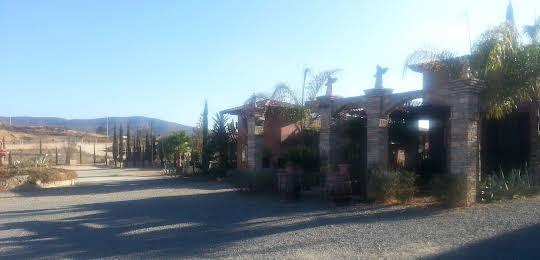 Hotel Meson del Vino