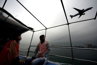 Photo: 8-16mm使ってこの大きさ。  羽田空港 Haneda Airport #hanedaairport  #airplane  #pentaxusersjp