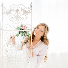 Wedding photographer Yuliya Sayapina (syulia). Photo of 29.02.2016