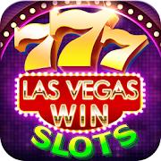 Vegas Classic 777 Slots-Local Slots in America