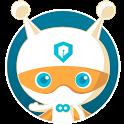 リズマップ icon
