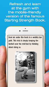 Starting Strength Official v1.16 Build 131