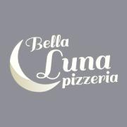 Bella Luna Pizzeria London