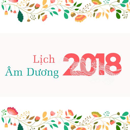 Lich Am Duong - Lich Viet - Lich Van Su for PC