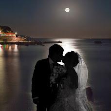 Wedding photographer Viktor Ryabichenko (vira). Photo of 10.11.2015