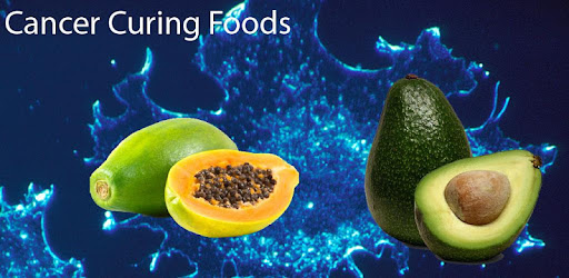 Cancer Curing Foods - by Proven Digital Web Solutions