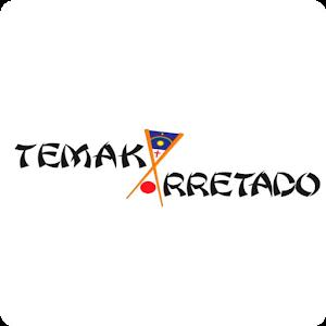 Temaki Arretado for PC