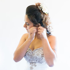 Wedding photographer Stefano Meroni (meroni). Photo of 31.07.2018