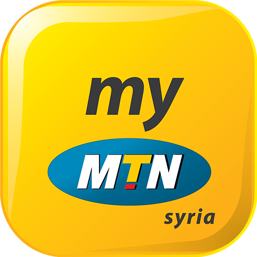 Mtn syria about