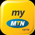 MyMTN Syria 2.3.5