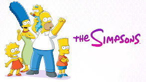 The Simpsons thumbnail