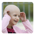 Blood Cancer icon