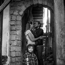 Wedding photographer Pankkara Larrea (pklfotografia). Photo of 10.05.2018