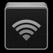 Mac2WepKey HHG5XX