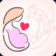 Pregnancy Music