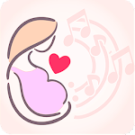 Pregnancy music - baby brain development 1.041