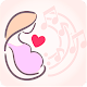 Pregnancy Music for PC-Windows 7,8,10 and Mac