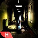 Horror Hospital® | Horror Games icon