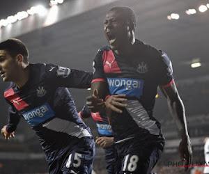 """Voormalige paarswitte sterkhouder lonkt naar terugkeer: """"Ik heb alles te danken aan Anderlecht en wil daar mijn carrière afsluiten"""""""