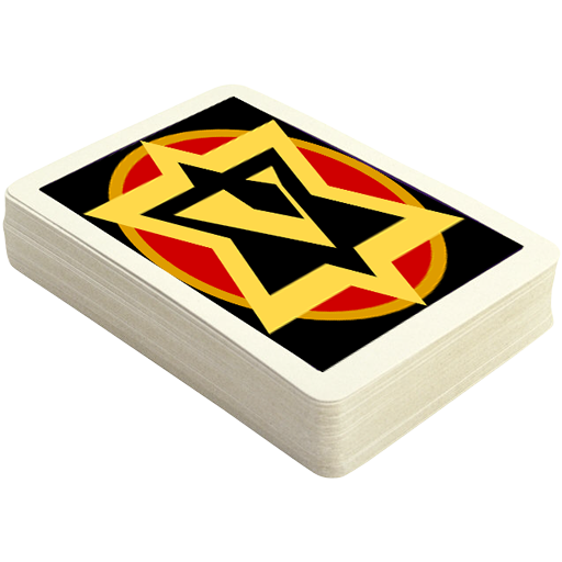 Cardfight Vanguard Database Icon