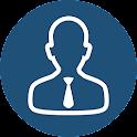 IUB SB Internship icon