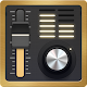 Equalizer music player booster v2.1.5