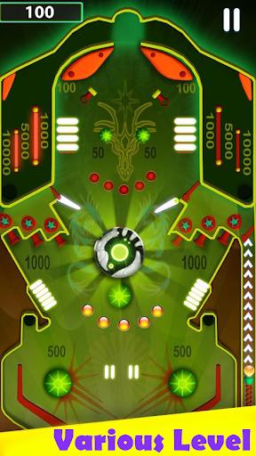 Pinball Classic  screenshots 2