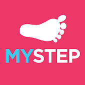 MYSTEP Devo Stories