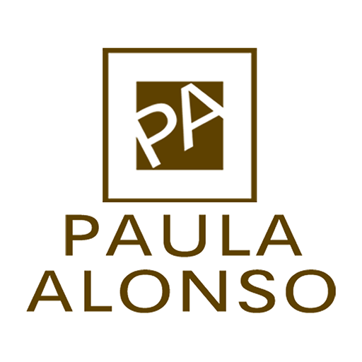 Google En Paula AlonsoZapatosBolsos Apps Play OnmwN80yv