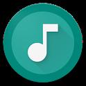 Panda Music Player - Ringtone Maker icon