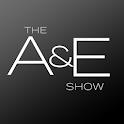 Adam & Eve Show
