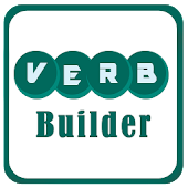 Verbs Hindi