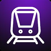 Kochi Metro Routes