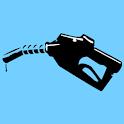 Peco Online - Pret carburanti icon