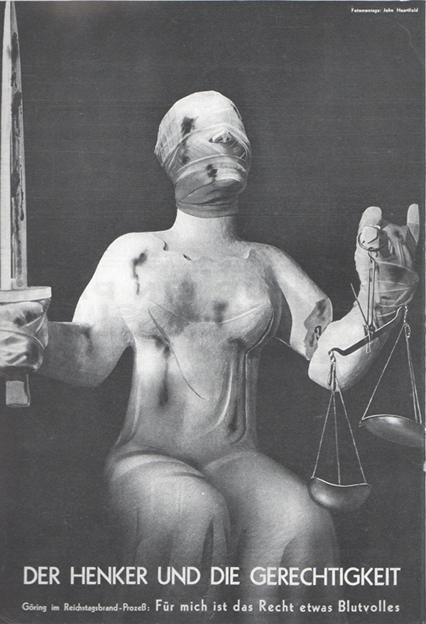1933-executioner-justice.jpg
