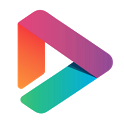 Market App Store icon