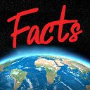 Inconvenient Facts 1.0.27