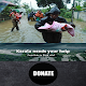 Donate  Kerala: To Rebuild their Lives for PC-Windows 7,8,10 and Mac