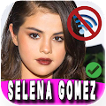 Selena Gomez Songs 2020 Without internet APK