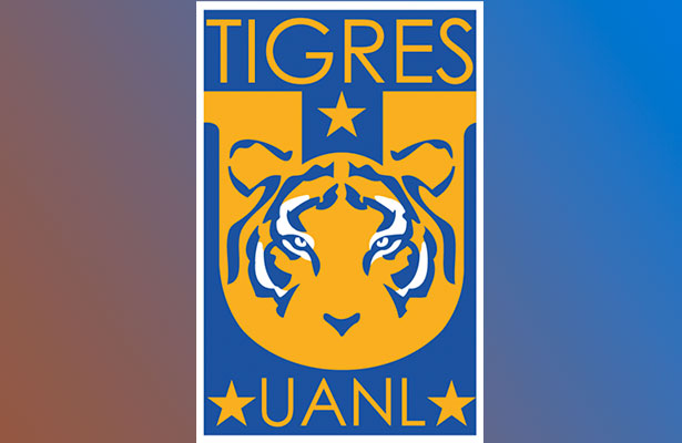 nota-futm-tigres-logo